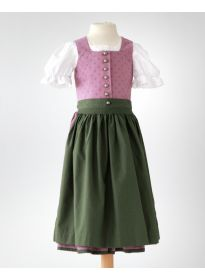 Kinderdirndl Havelsee