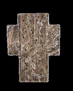 Kreuz 15cm