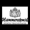 Hammerschmid Sportive Trachtenmode