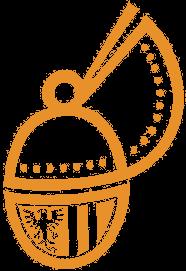 OÖ Goldhauben-, Kopftuch- und Hutgruppen