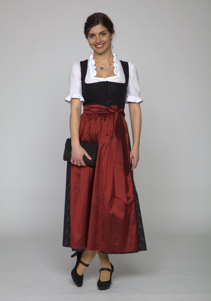 Dirndl Klara